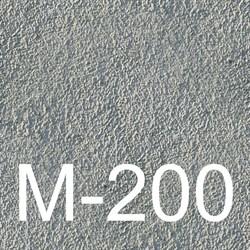 M-200 на ОПГС (В-15) - фото 4499