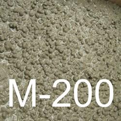 Керамзитобетон M-200 (B-15) - фото 4540