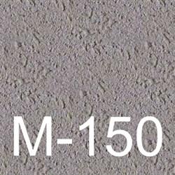 Раствор M-150 (B-12,5) - фото 4543
