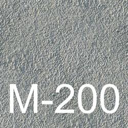 M-200 (B-15) - фото 4575