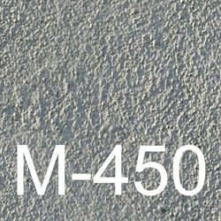 M-450 (B-35) - фото 4583