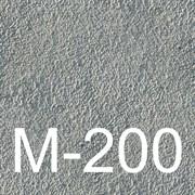 M-200 на ОПГС (В-15)