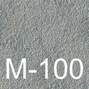 М-100 (B-7,5)