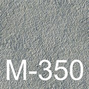 M-350 (B-25)