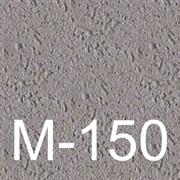 Раствор M-150 (B-12,5)