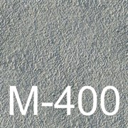 M-400 (B-30)