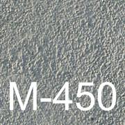 M-450 (B-35)
