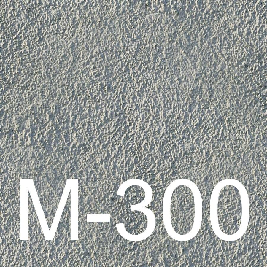 22 5 бетон