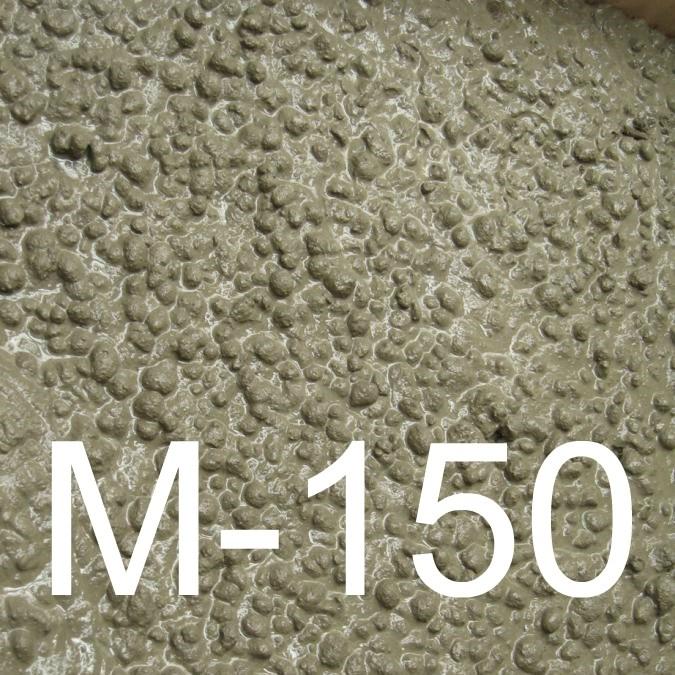 В 12 5 керамзитобетон укладка тротуарной плитки на цементном растворе