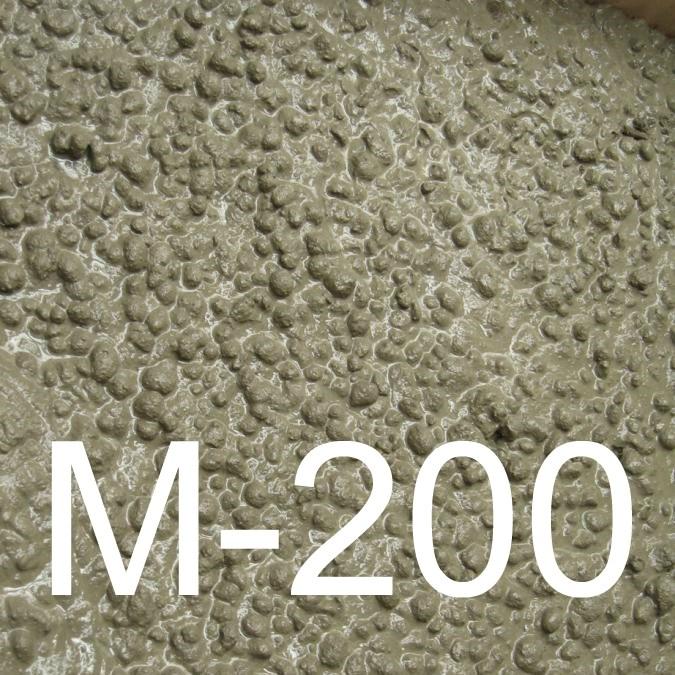 В 15 керамзитобетон серебряные пруды заказать бетон
