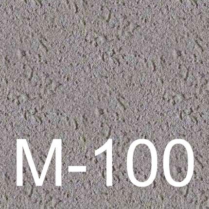 Цена за куб цементный раствор можно ли класть плитку на цементный раствор с песком