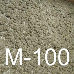 Керамзитобетон М-100 (B-7,5) - фото 4538