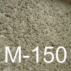 Керамзитобетон M-150 (B-12,5) - фото 4539