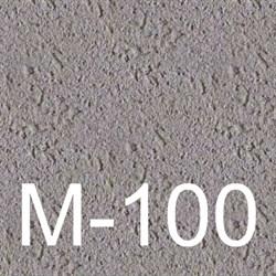 Раствор М-100 (B-7,5) - фото 4542