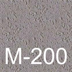 Раствор M-200 (B-15) - фото 4544