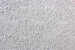 Цемент М400 (мешковый 50 кг) - фото 4983