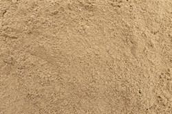Песок 1,6-1,8 - фото 4991