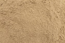Песок 2,5-3 - фото 4992