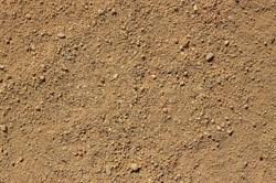 Глинистый песок - фото 4994