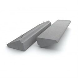 Лестничные ступени ЛС14-1 - фото 5027