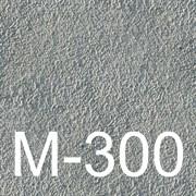 М-300 ОПГС (B-22,5)