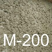 Керамзитобетон M-200 (B-15)