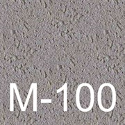 Раствор М-100 (B-7,5)
