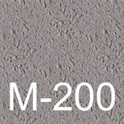 Раствор M-200 (B-15)
