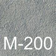 M-200 (B-15)