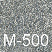 M-500 (B-40)