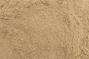 Песок 1,3