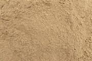 Песок 1,6-1,8