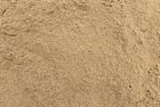 Песок 2,5-3