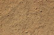Глинистый песок