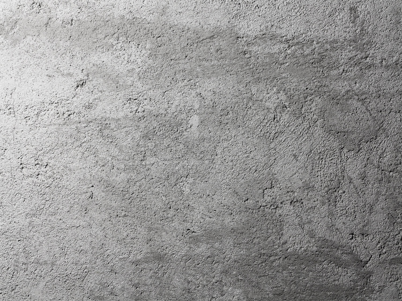 Заказать бетон ульяновск керамогранит на пол на цементном растворе